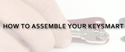 how-to-assemble-keysmart.png