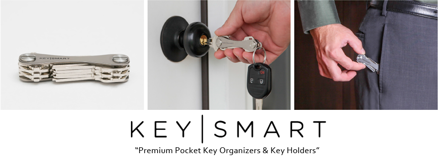 keysmart-preview.png