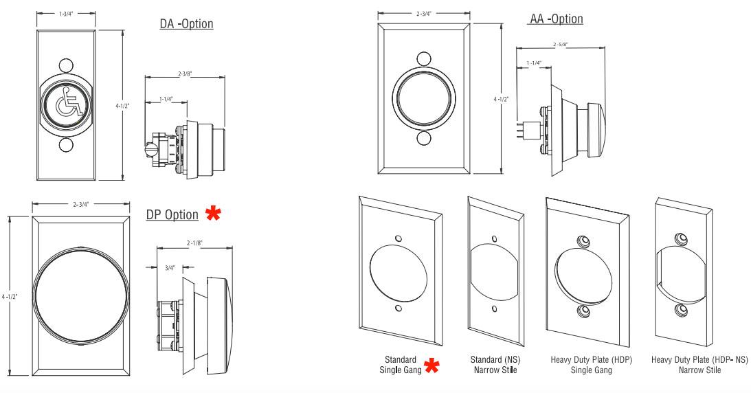 magnetic wire essex lock diagram Panasonic Wiring Diagram locknetics magnetic locks wiring diagram essex electronics wiring diagram wiring diagram