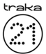 traka-21-logo.png